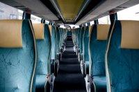 busy do Niemiec z Dzierżoniowa