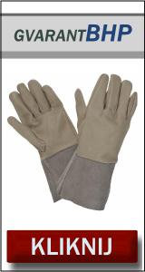 rękawice elektroizolacyjne: http://www.gvarant.pl/pl/rekawice-robocze/rekawice-elektroizolacyjne/