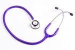 stetoskop medyczny
