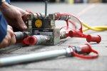 hydraulika - zawory