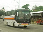 transport - tableau