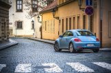 samochód - fotos