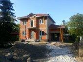 budowa - powiększenie