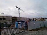 panorama - budowa